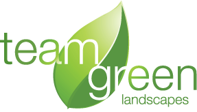 Team Green Landscapes